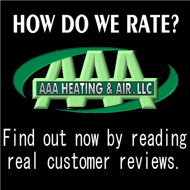 Read reviews or Rate Us.
