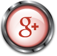 Check us out on Google +
