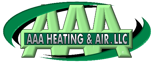 AAA Heating & Air, LLC