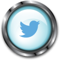 Check us out on Twitter